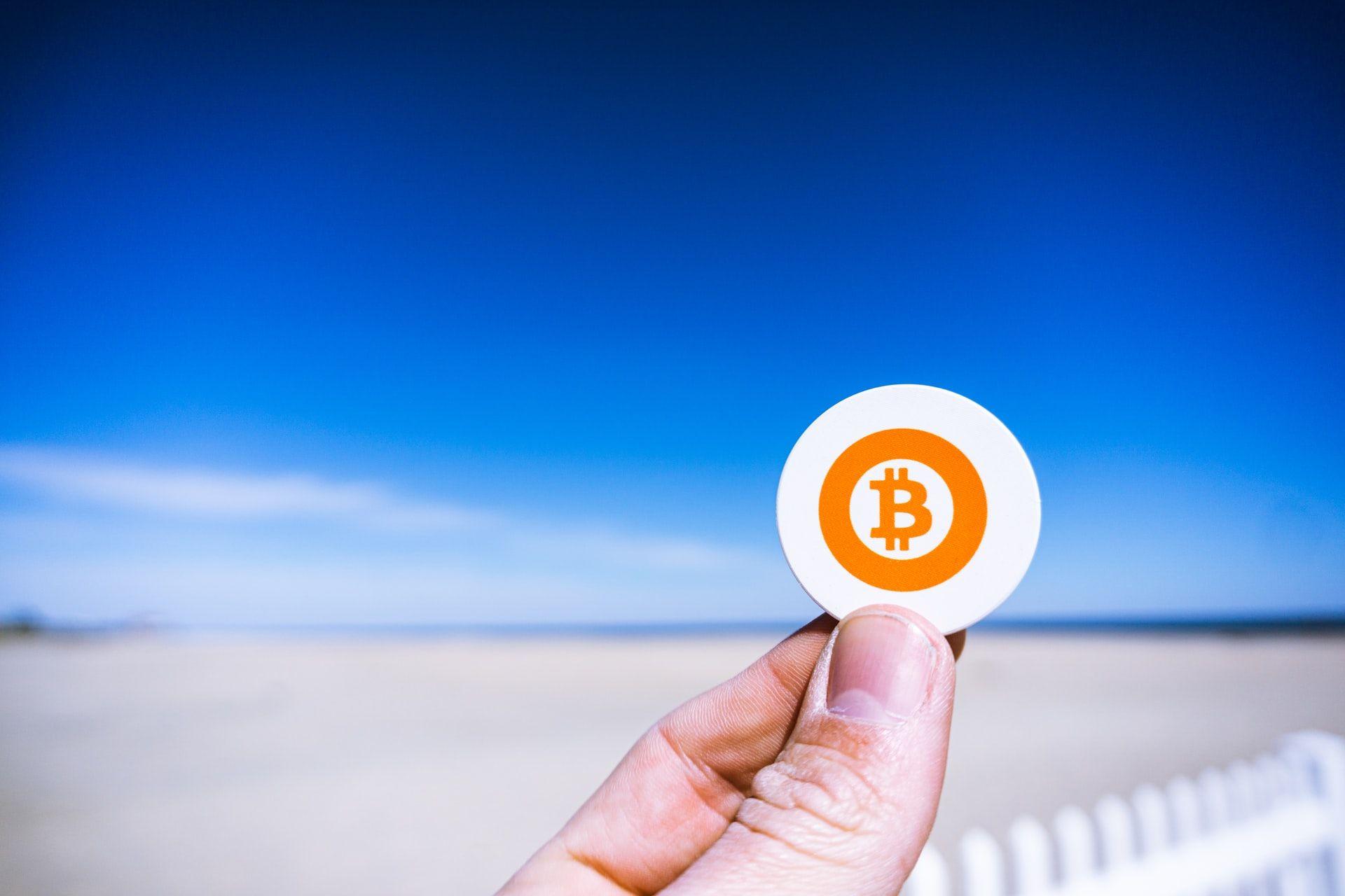 despre bitcoin strategia de tranzacționare a comercianților cu experiență