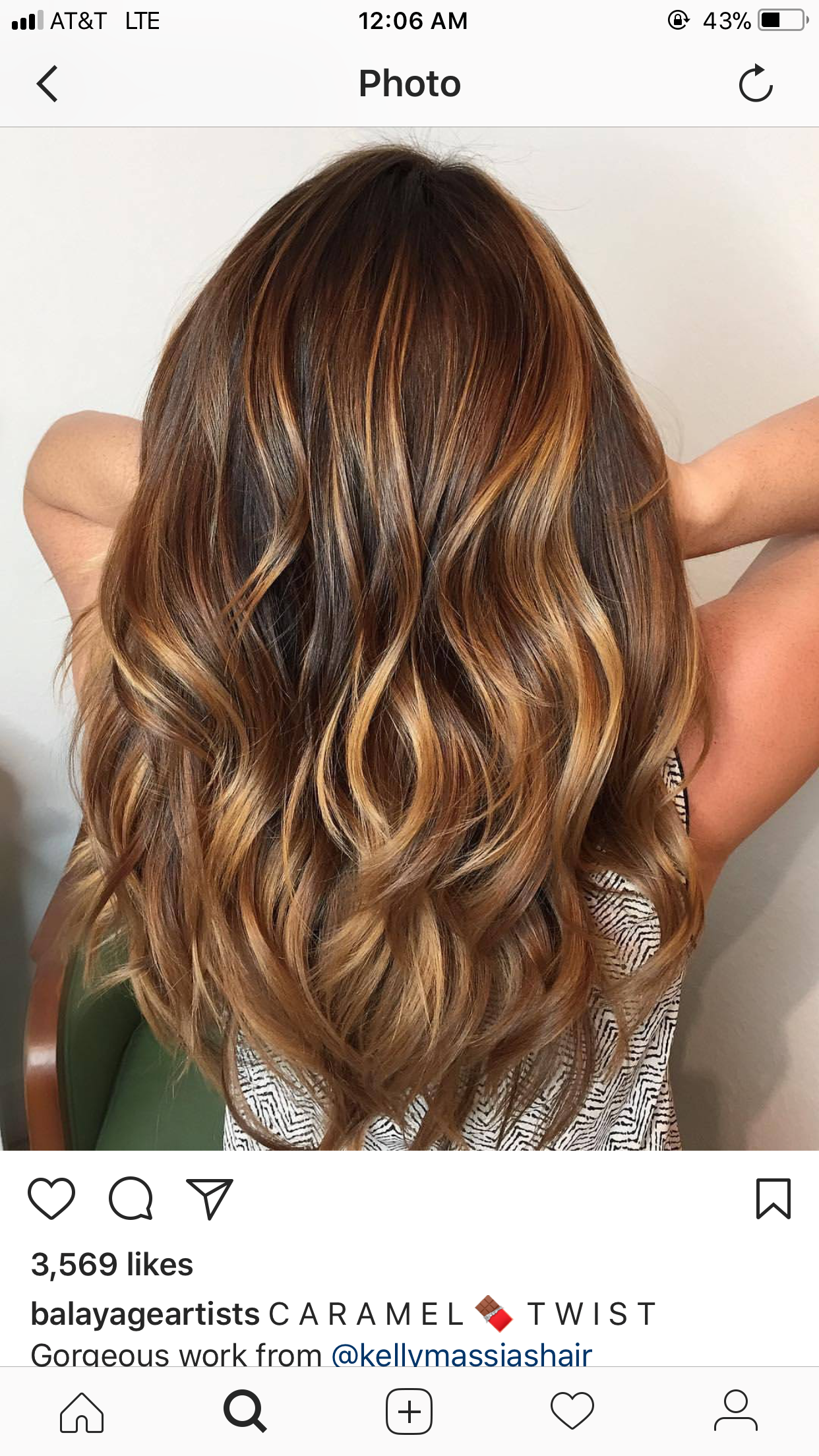 wedding hair color   hair coloring techniques in 2019