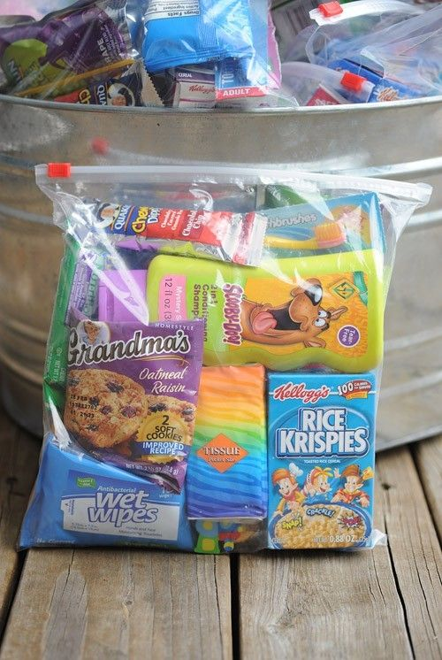 Blessing Bag Ideas For M O M S Blessing Bags Homeless Care Package Blessed