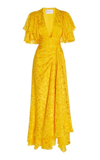 Carolina Herrera Fashion Collections For Women | M