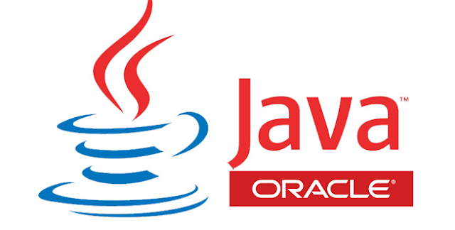 How to convert Java object to JSON String - Gson Java/JSON
