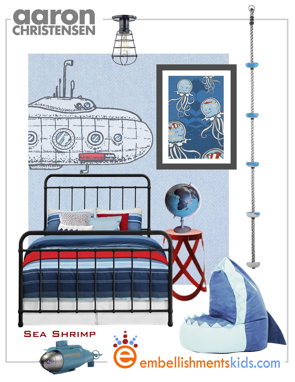 Jellyfish Jars Nautical Jellyfish Wall Art Decor for Boys ... on nautical bedroom accessories, nautical bedroom wallpaper, nautical bedroom diy ideas, nautical bedroom designs, rustic wood headboard bedroom ideas, nautical bedroom wall ideas, nautical bedroom art, nautical themed bedroom ideas, nautical master bedroom ideas, nautical bedroom for teen girls, nautical bathroom ideas, nautical room ideas, nautical guest bedroom ideas, nautical bedroom crafts, nautical bedroom color, nautical bedroom curtains, nautical color ideas, nautical curtains ideas, nautical interior ideas, luxury white bedroom ideas,