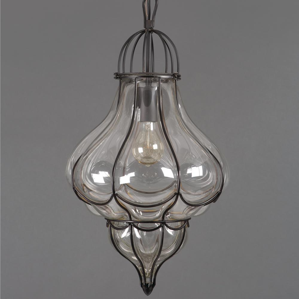 Pin de Christi Blakley Reeves en Lighting | Pinterest