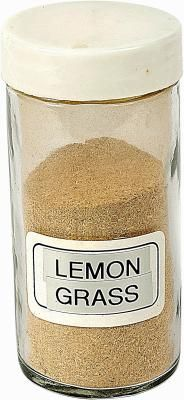 Cómo cultivar una planta de citronela   eHow en Español