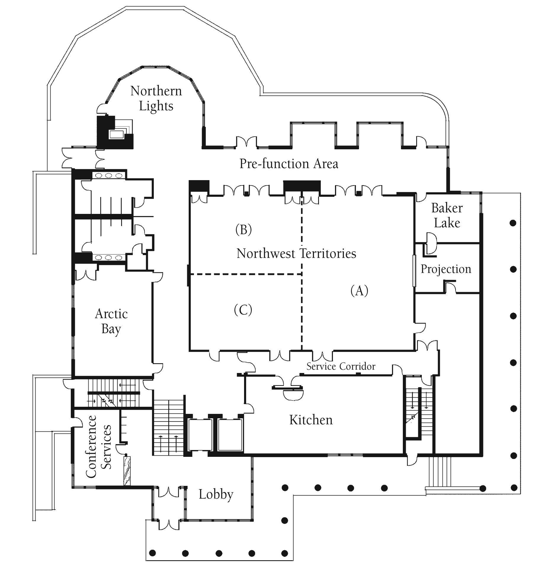 house plans homes architect interiors designs floor small designer ...