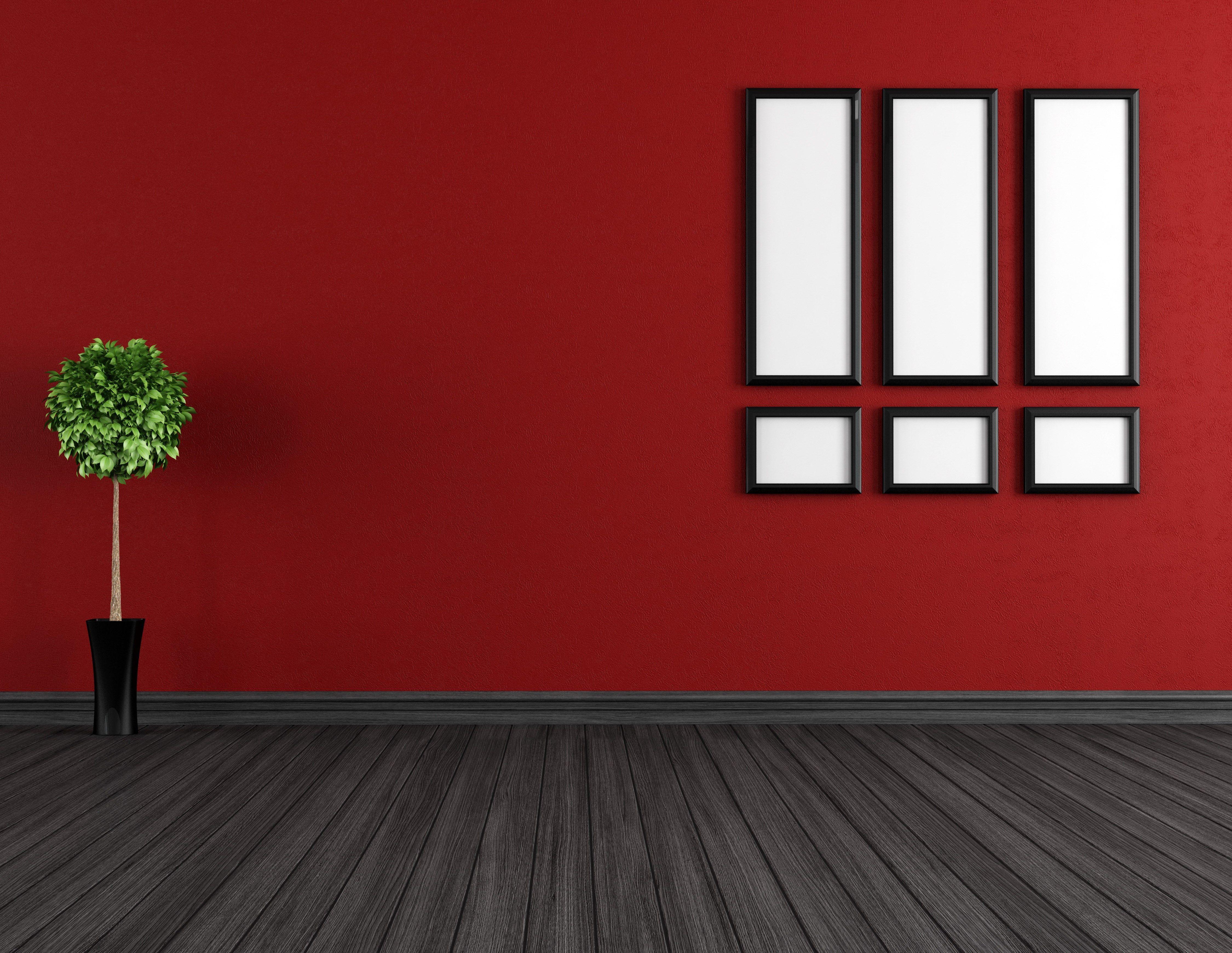 interior 4k wallpaper 4500x3483 Pinterest