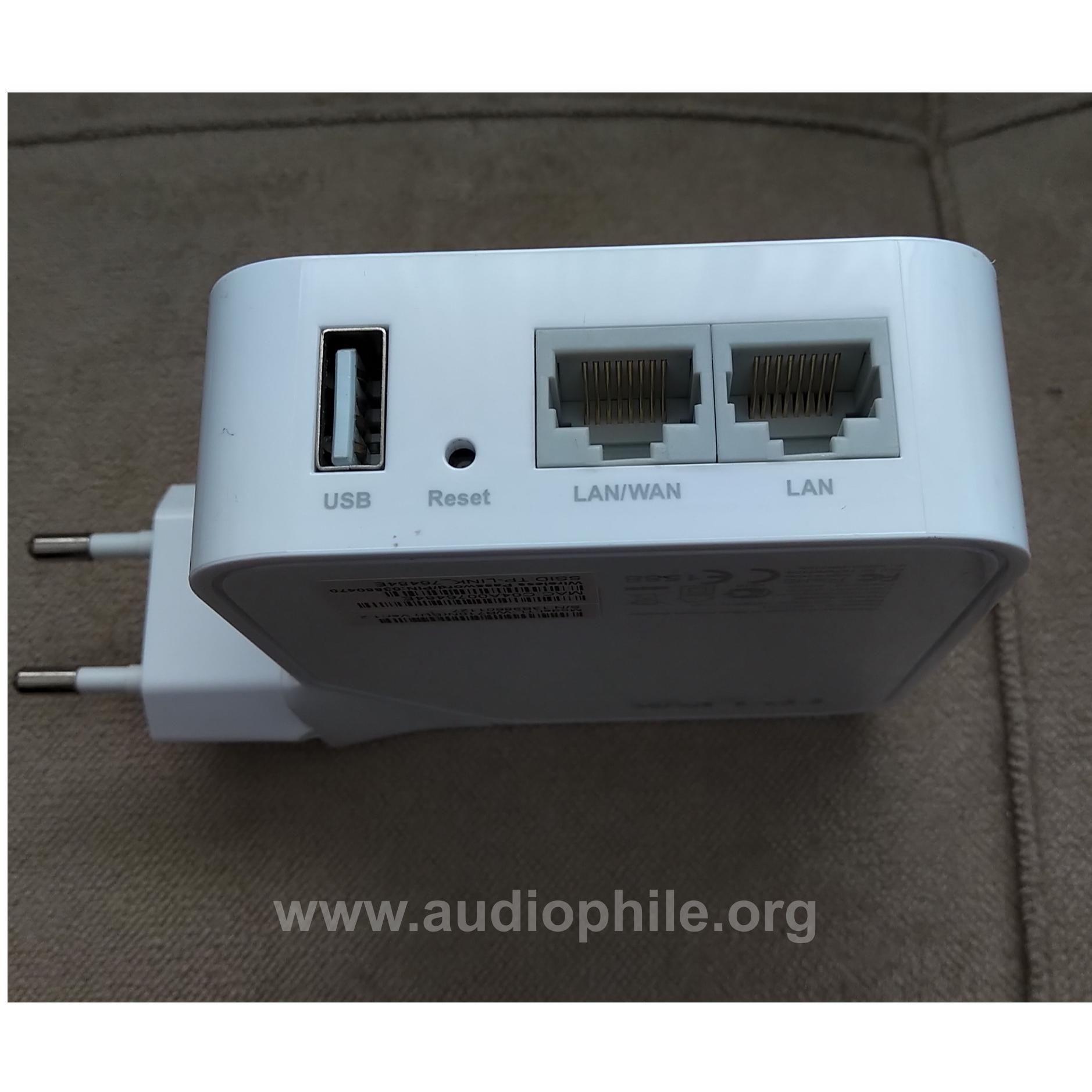 Tp Link Tl Wr710n 150 Mbps Router 2020 Usb Hoparlorler Elektronik