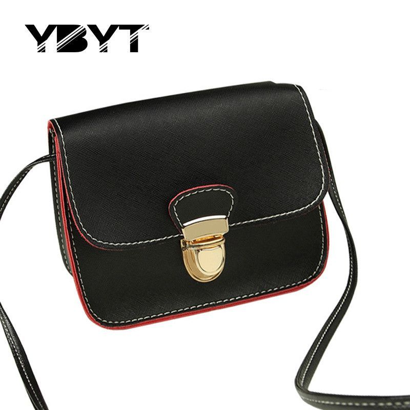 fdf89aef82d2 new casual small leather flap handbags high quality hotsale ladies party  purse clutches women crossbody shoulder evening bags  Happy4Sales  YLEY