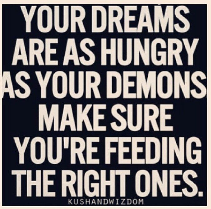 Quotes, Motivation