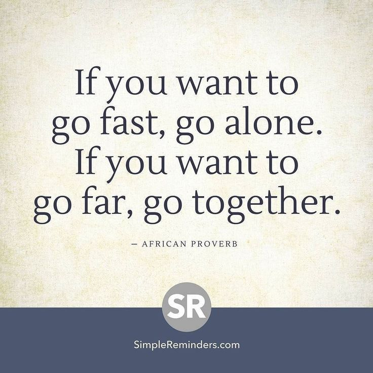 image result for teamwork and unity quotes quotes pinterest