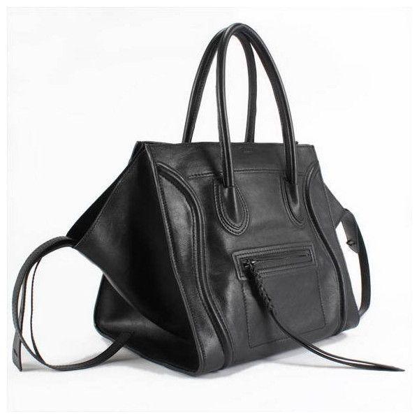 Fake Handbags Online Uk 80066 Celine Luggage Phantom Squ Replica 325 Liked