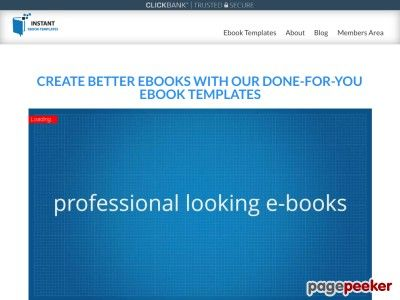 Awesome Ebook Templates For Microsoft Word Open Office