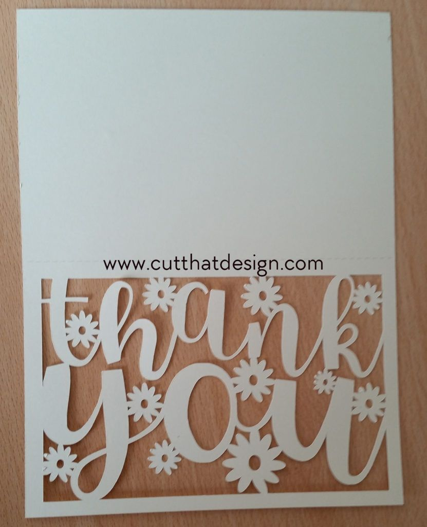 Free Svg Files With Images Cricut Cards Silhouette Cameo