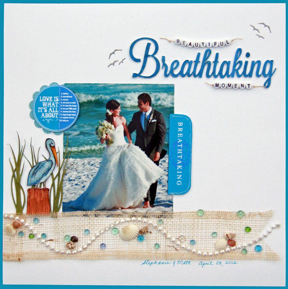 """Breathtaking"""