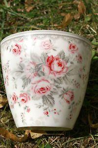 Green-Gate-Tasse-Becher-Latte-Cup-Rosen-Greengate-nostalgisch-rar-Sophie-vintage
