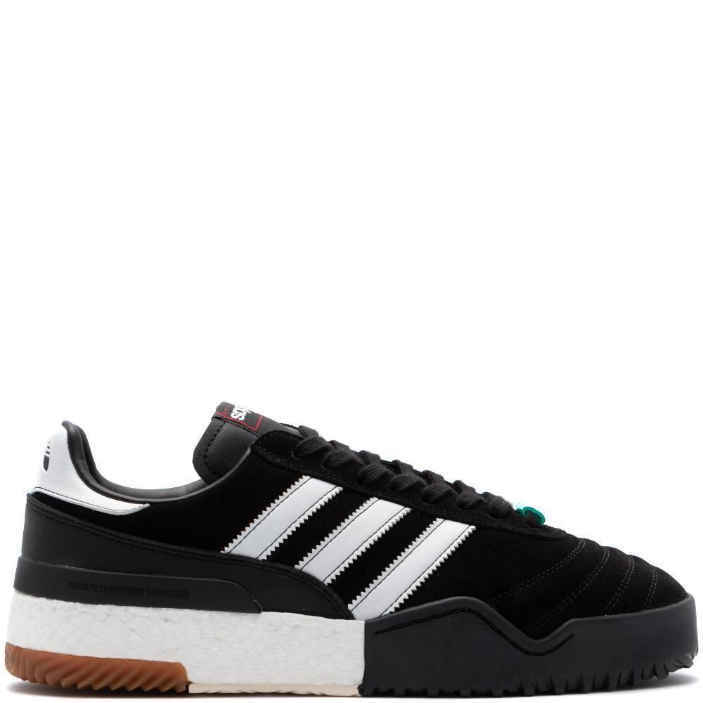 Adidas originals, Adidas, Alexander wang