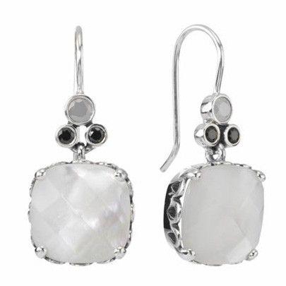 e9ef3c1b0 Authentic Pandora Earrings | Pandora Earrings | Pandora earrings ...