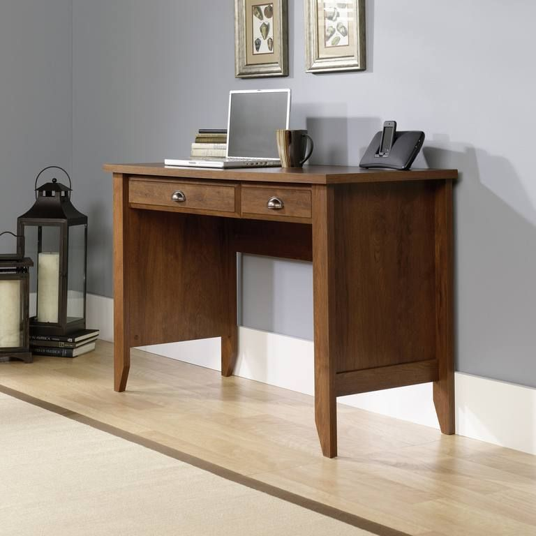 Teknik Laptop Desk Next Day Delivery From Worlds Everything For The Home