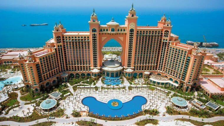 أفضل الاماكن السياحية في دبي 2019 Dubai Hotel Dubai Holidays Dubai Travel