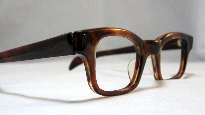 73aa564334 Pin by Samrab0o0 on Glasses