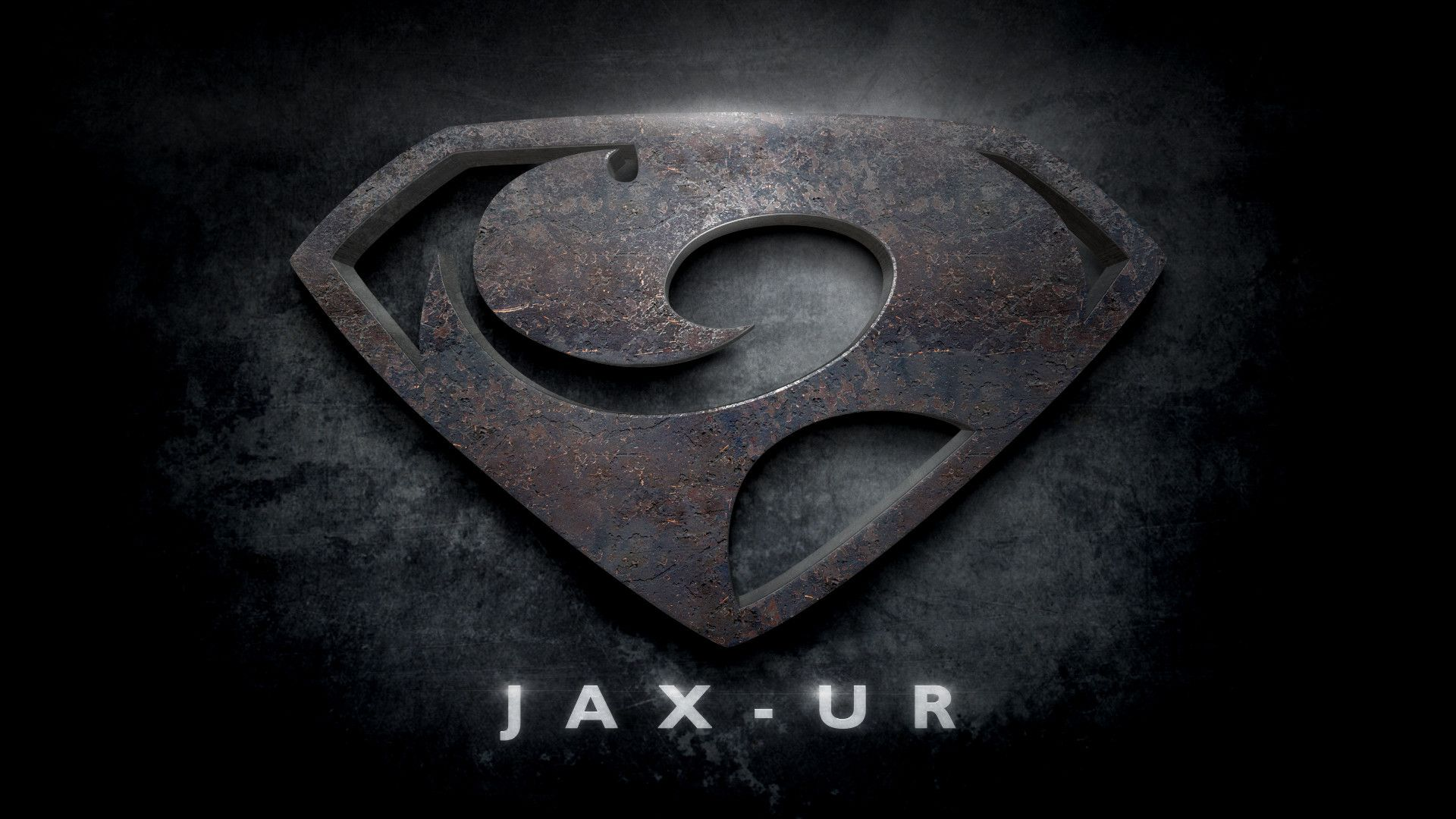 Jax urs glyph from man of steel dc universe logos pinterest jax urs glyph from man of steel biocorpaavc