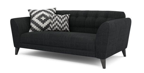 verve plain 3 seater sofa verve   dfs verve plain 3 seater sofa verve   dfs   sofa   pinterest   dfs  rh   pinterest