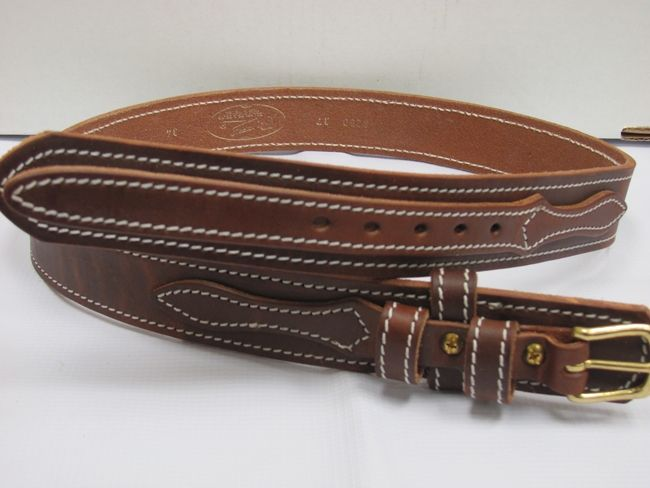 ranger belts handmade mens basic belts ranger 8250 37 belt recently ordered 2537