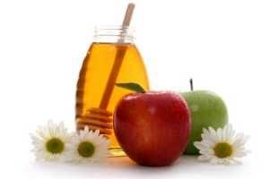 >> Propiedades del Vinagre de Manzana << El #Vinagre de #Manzana posee propiedades que ayudan contra muchas enfermedades y es un desintoxicante natural para todo nuestro cuerpo. SIGUE LEYENDO EN http://alimentosparacurar.com/n/57/propiedades-del-vinagre-de-manzana.html