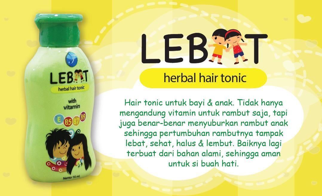 Diskon Wa 0822 7755 5333 Jual Hair Tonic Untuk Rambut Bayi Lebat Dalam Kandungan Lebat Rambut Herbal Kesuburan