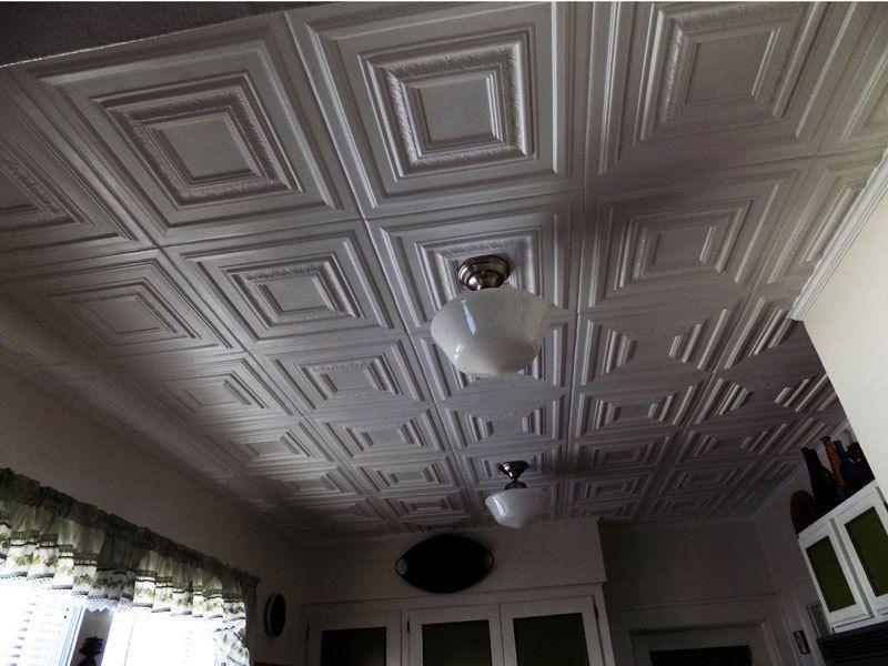 Excellent 12X12 Interlocking Ceiling Tiles Small 16X16 Ceiling Tiles Regular 16X32 Ceiling Tiles 1X1 Ceiling Tiles Youthful 2 X 6 Subway Tile Soft20 X 20 Ceramic Tile Chestnut Grove   Styrofoam Ceiling Tile   20\