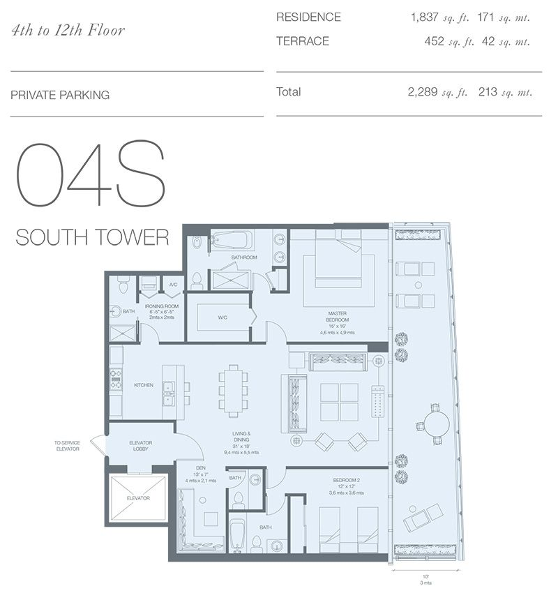 Pin By Roberta Campbell On Cute Home Apartment Floor Plans Condo Floor Plans Condominium Plan