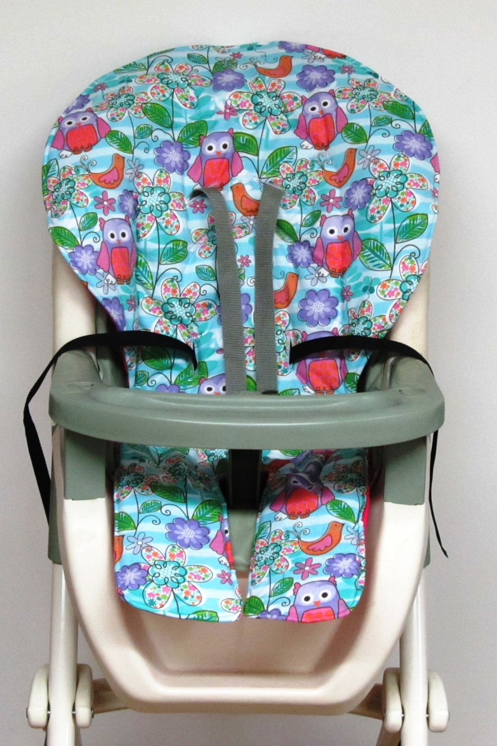 High Chair Cover Graco Baby Accessory Replacement Cover Ship