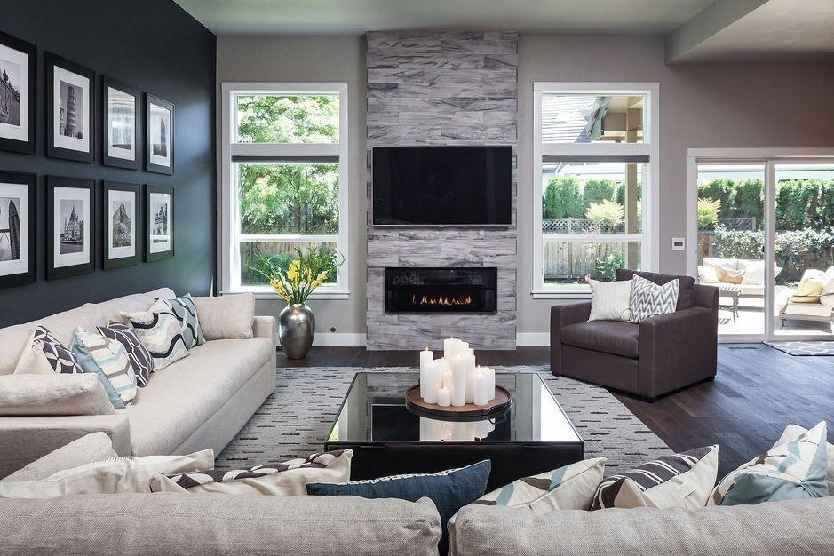 beautiful living room Living Room Decor ideas in 2018 Pinterest