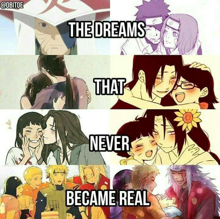 Photo of true ? – Naruto Stuff – #Naruto #stuff #true