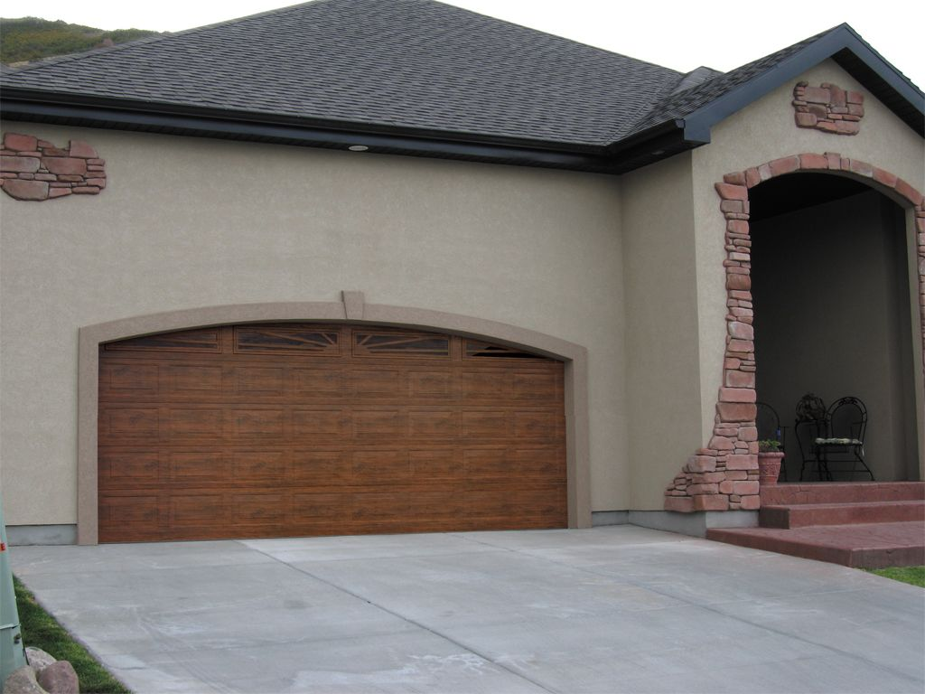 Garage Door garage door repair costa mesa pics Garage Door Repair Chino Hills is your garage door company in ...
