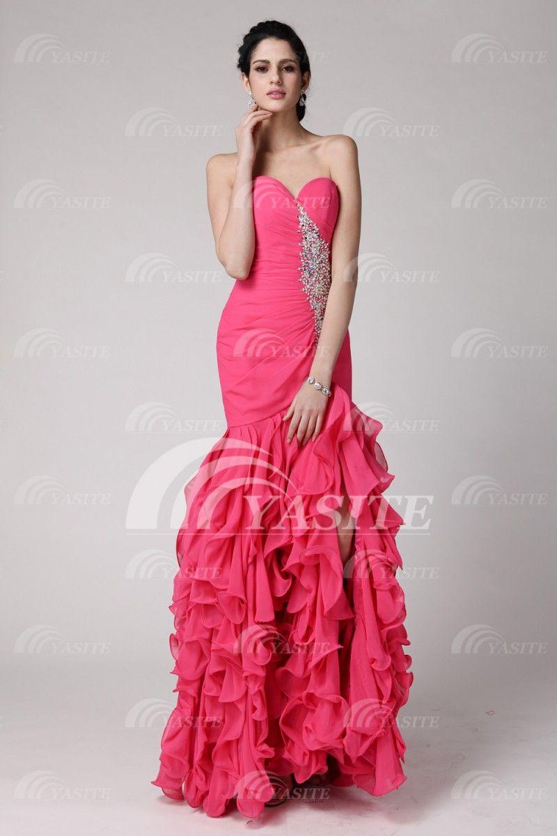 http://www.yastdress.com/p_2014-sweetheart-zipper-a-line-organza ...