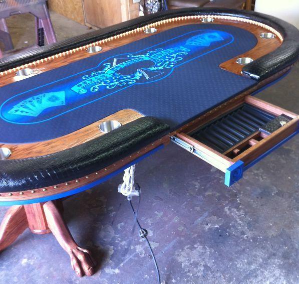 games sale poker feet for