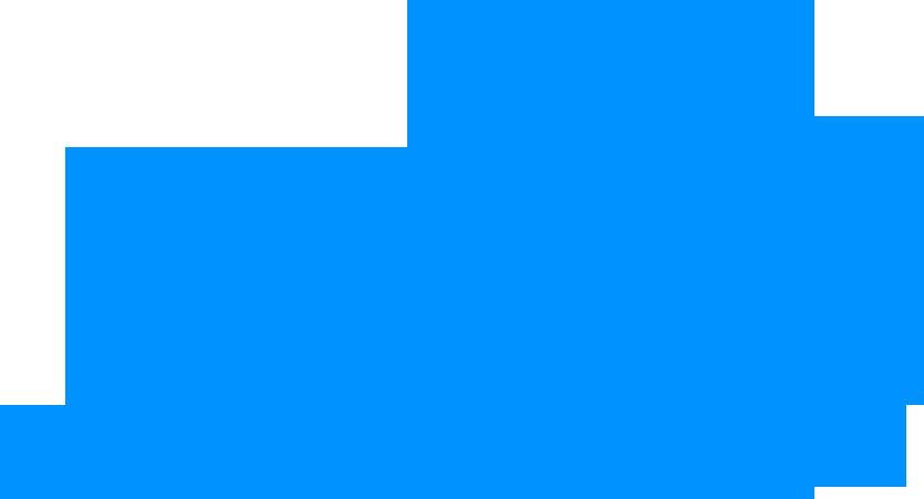 Blue Brush Png Transparent Brush Stroke Png Brush Strokes Canvas Painting Diy