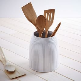 Textured Kitchen Canisters Home Sweet Home In 2019