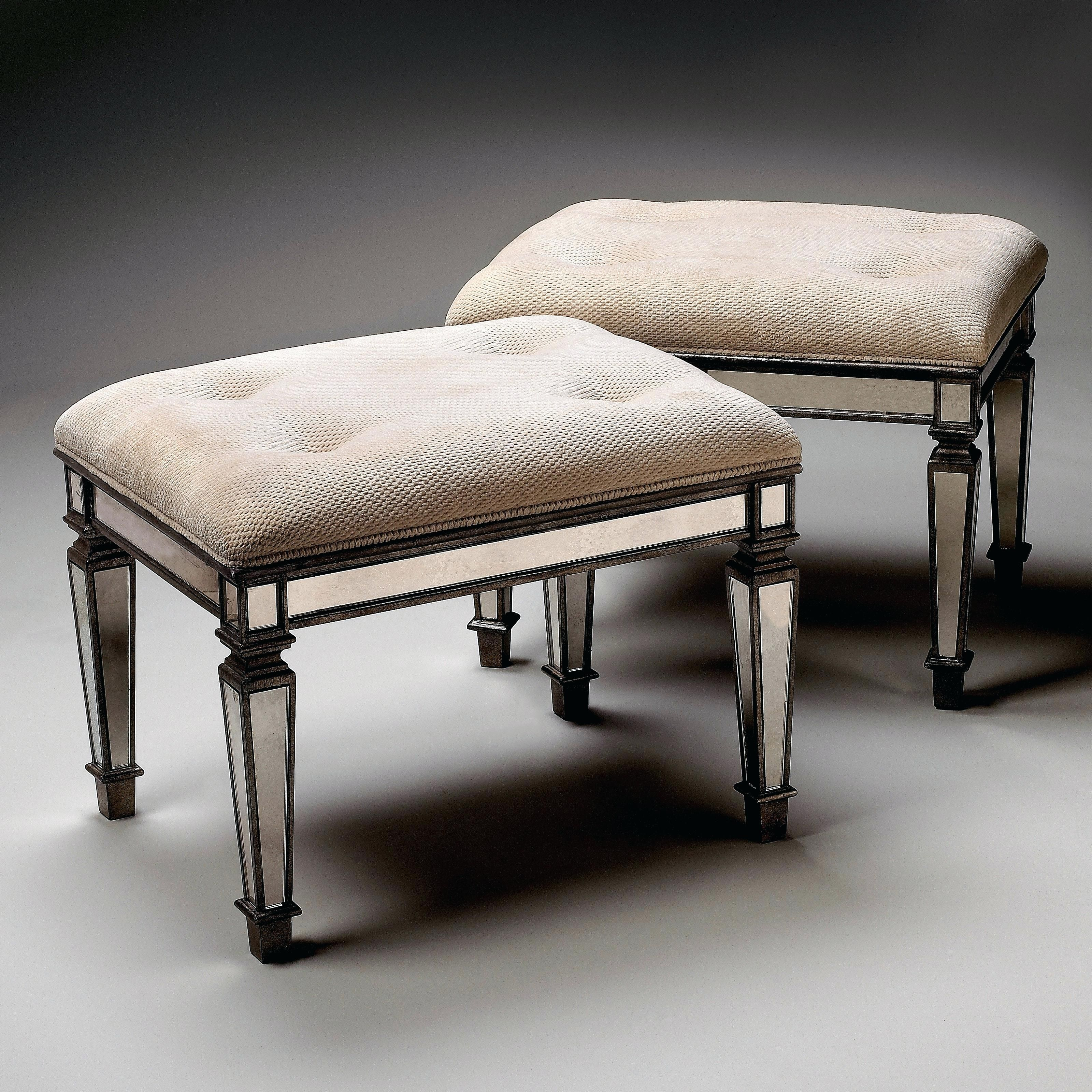 Bad Stuhle Und Hocker Badezimmer Sitzmobel Mobel Badezimmer Eitelkeit Bank Errichtet In Der Dusche Bank Bett Hocker Polsterhocker Spiegelmobel