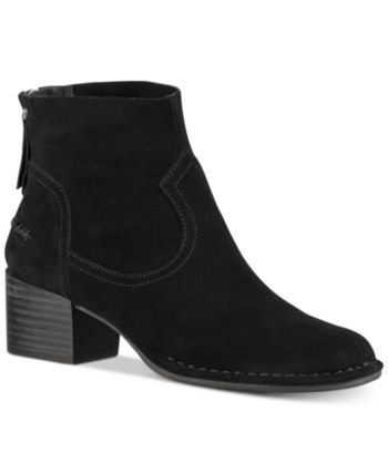 5cbadbb72dd UGG Women Bandara Boots in 2019 | Products | Boots, Shoe boots, Uggs