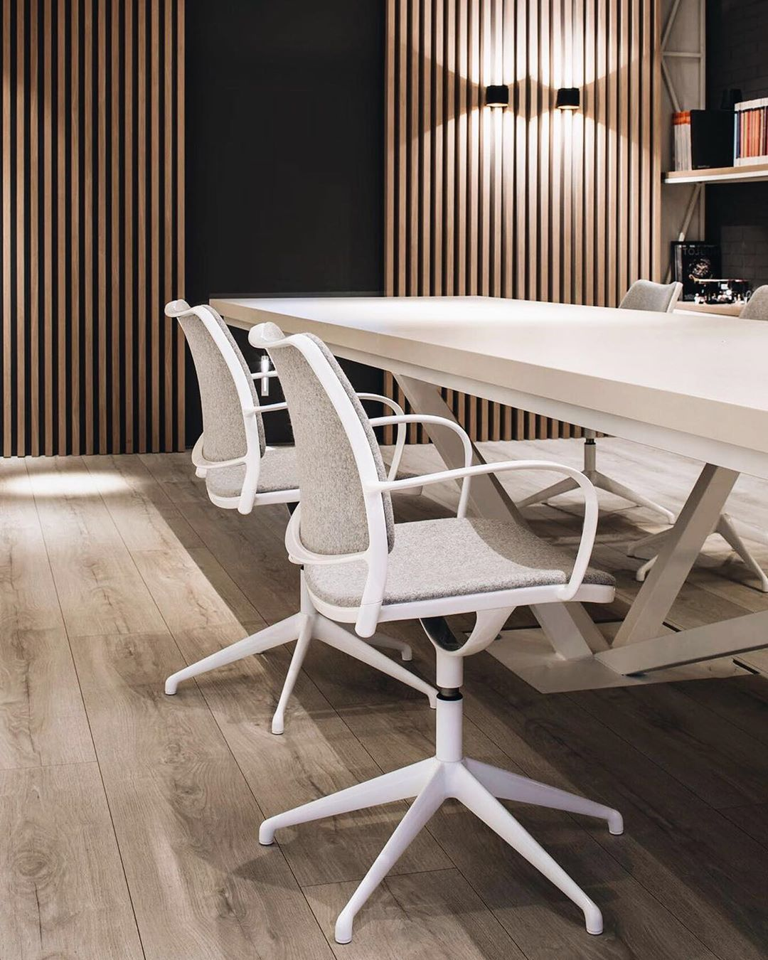 office chairs mesh Swivel chair, Chair, Light architecture