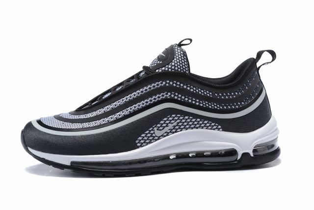 air max 97 blanche homme