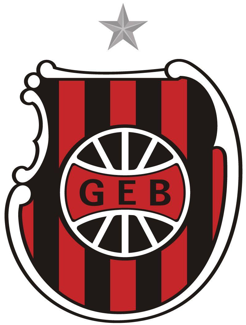 Pin Em Football Team Logo