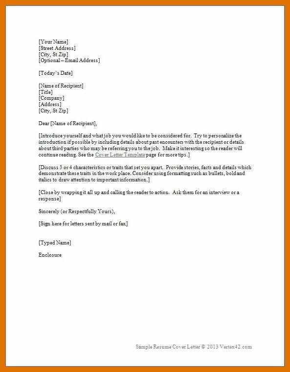 mla format essay title page mla format cover page mla format ayucar