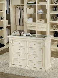 Resultado De Imagen De Vestidor Con Isla Dream Closet Organization Walk In Closet Closet Bedroom
