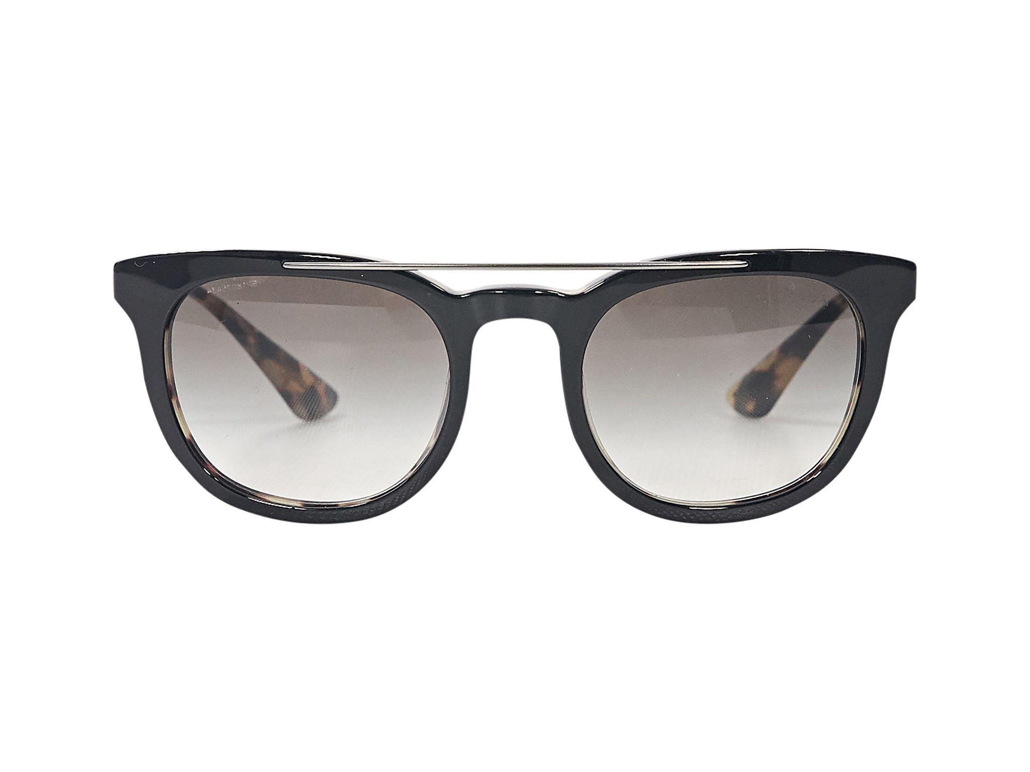 57995d484de1 ... ireland black prada clubmaster sunglasses c4e4e 72264