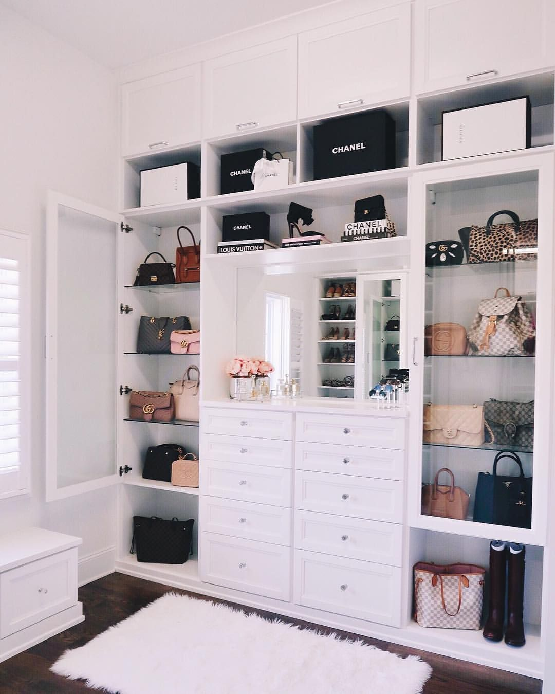 4,687 Likes, 46 Comments - #LTKhome (@liketoknow.it.home ...