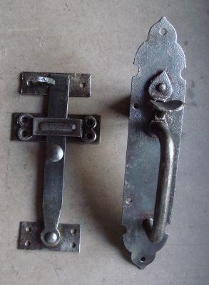 Antique Door Latches Antique Thumb Latches Old Door Latches Antique Door Hardware Antique Door Antiques