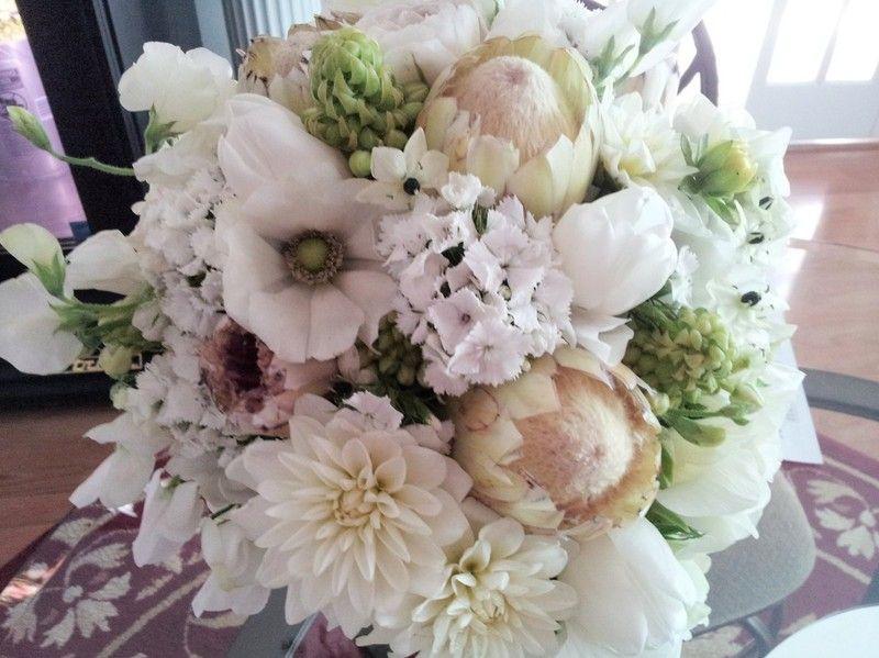 Debra S Floral Design Houston Area Florists Shabby Chic White Wedding Bouquet Blush Pink Wedding Flowers Pink Wedding Flowers Floral Arrangements Wedding